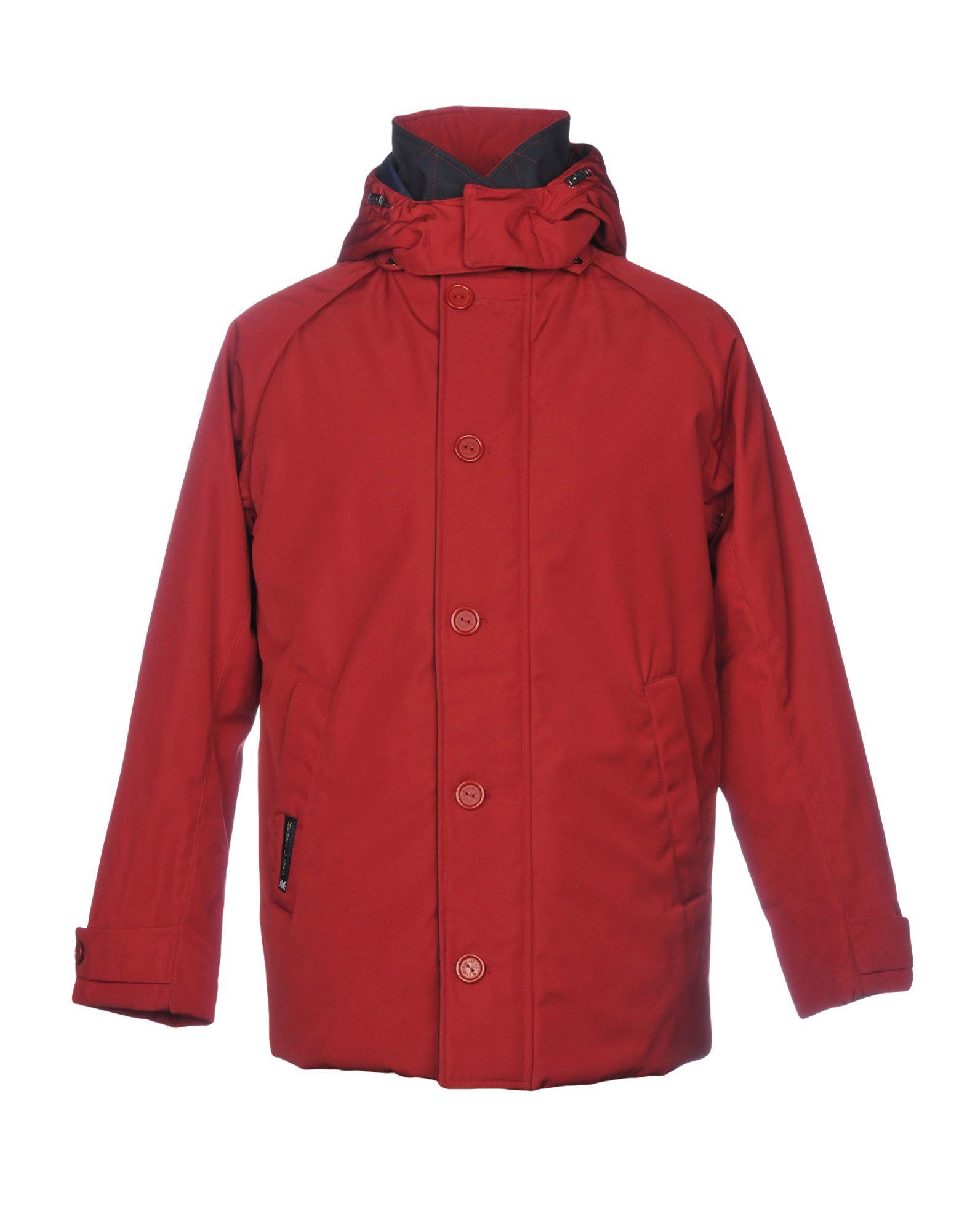 HENRI LLOYD Куртка удилище фидерное mikado ultraviolet heavy feeder 360 до 120гр карбон mx 9