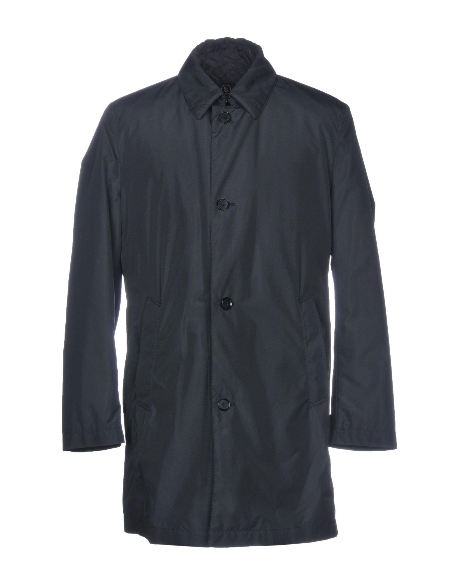 SCHNEIDERS Легкое пальто guess легкое пальто