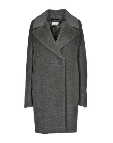 Пальто от MANUELA CONTI