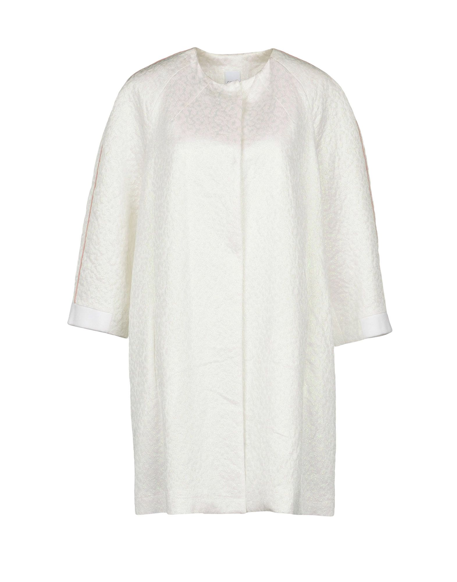 цены CO|TE Легкое пальто