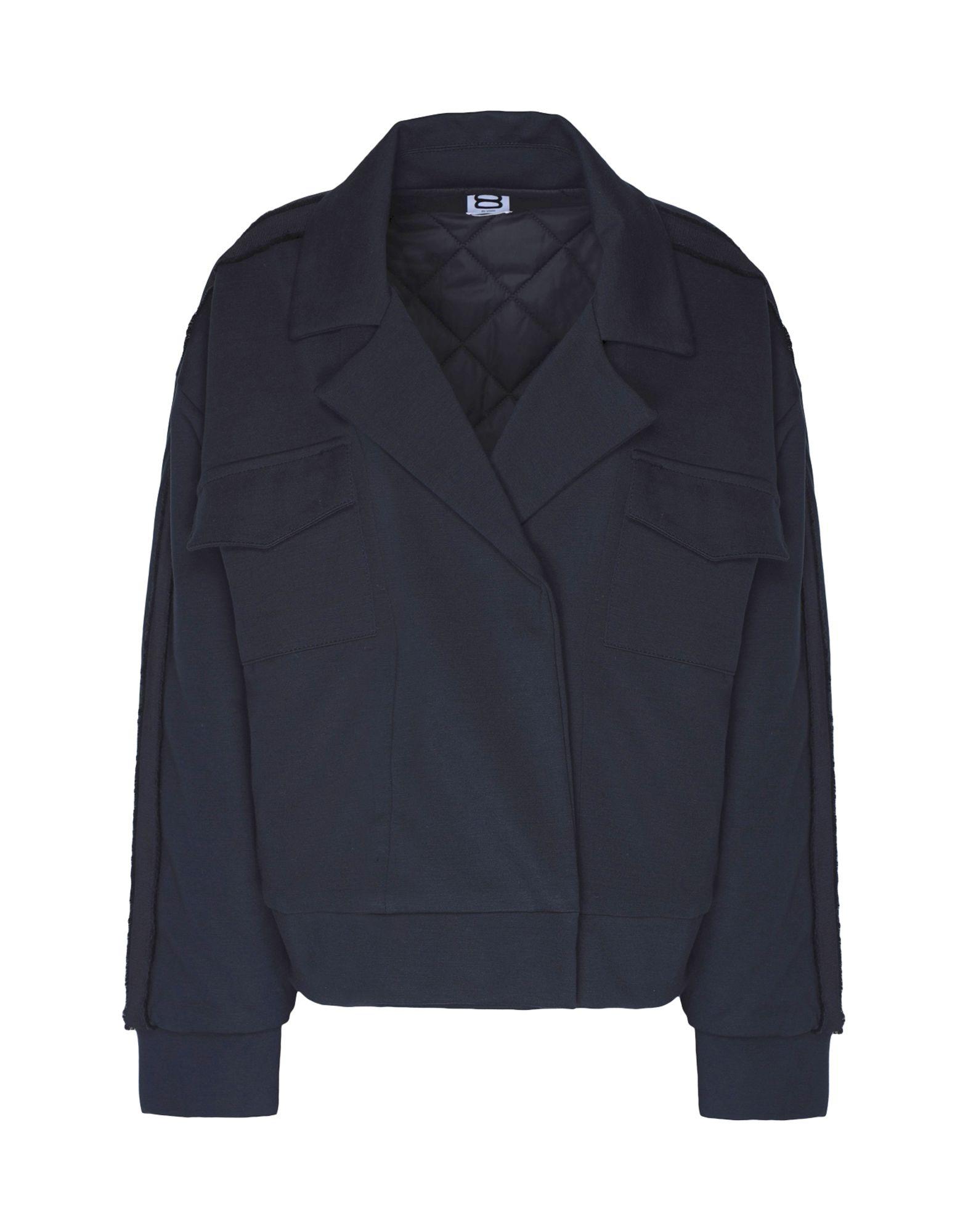цена на 8 by YOOX Куртка