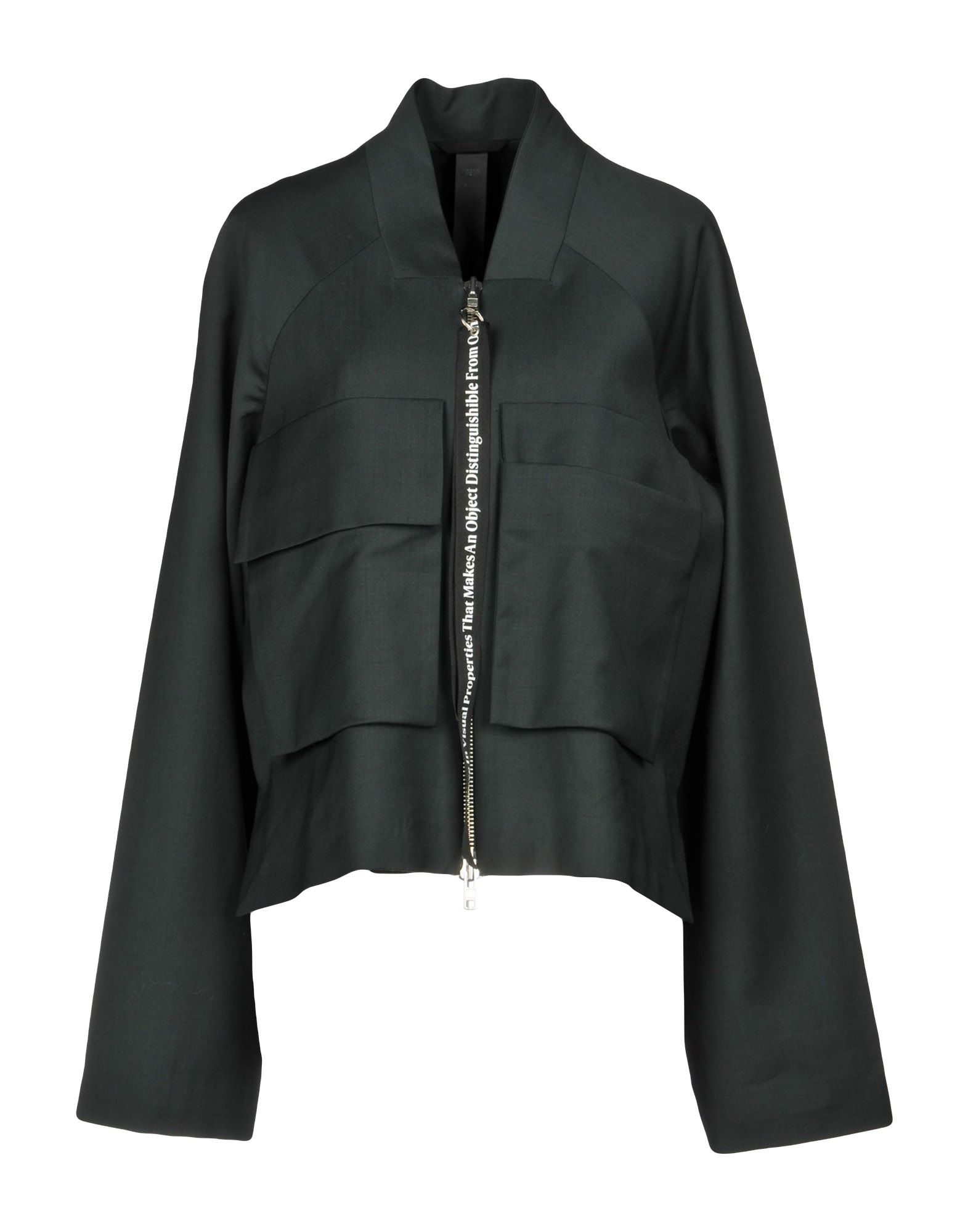 ODEUR Куртка odeur куртка