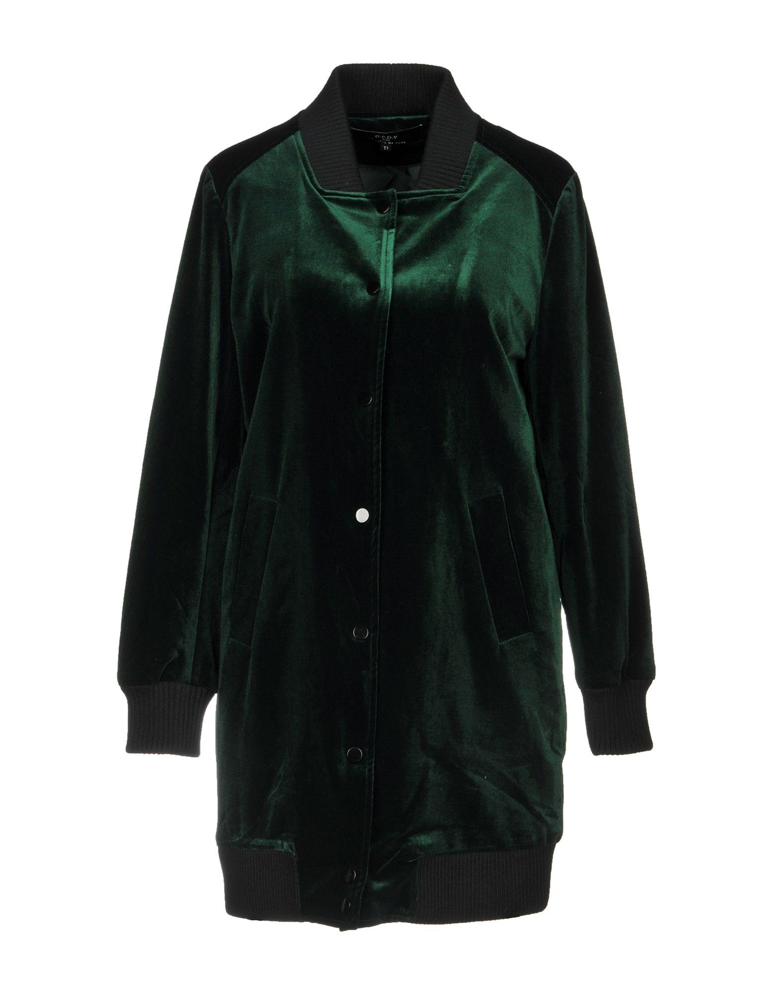 ON PARLE DE VOUS Куртка куртка утепленная on parle de vous on parle de vous on017ewcxgm3