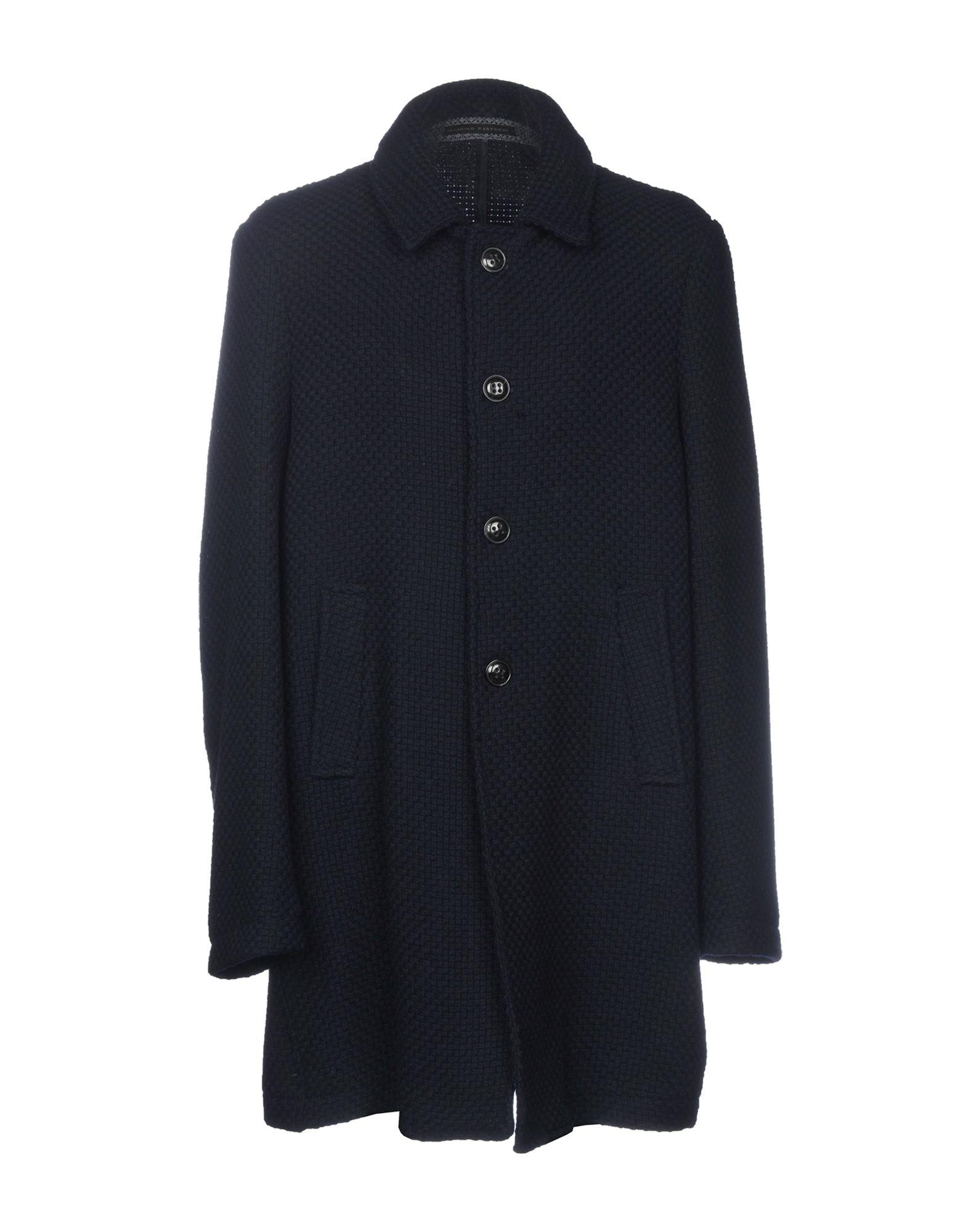 MASSIMO REBECCHI Пальто alpha massimo rebecchi платье длиной 3 4