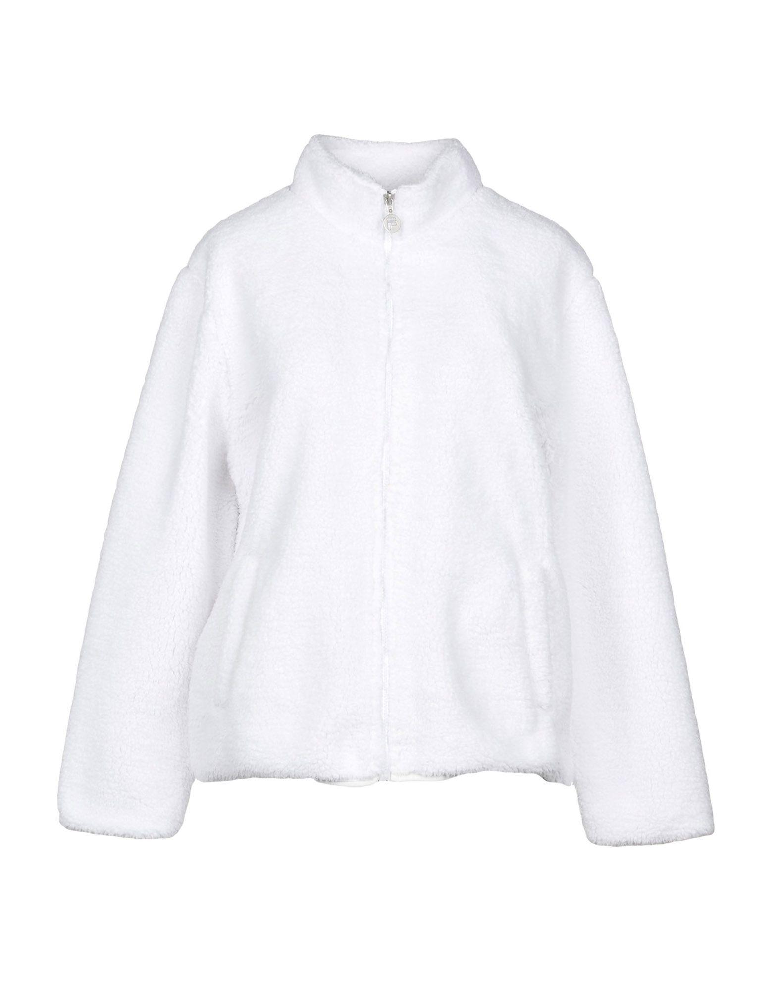 FILA Куртка