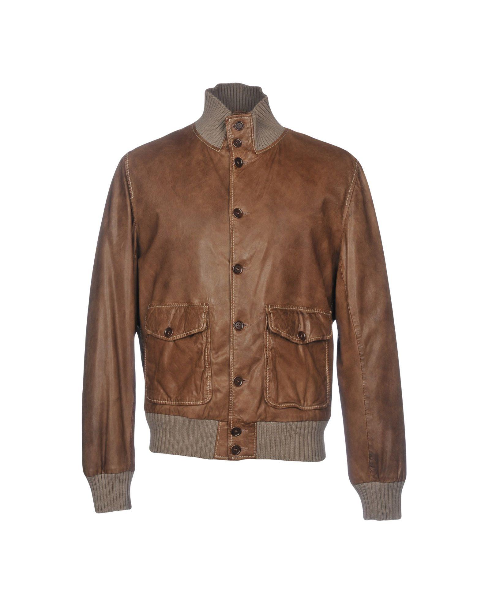 MANUEL RITZ WHITE Куртка manuel luciano куртка