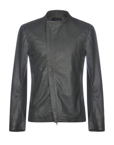 Куртка от BULLY