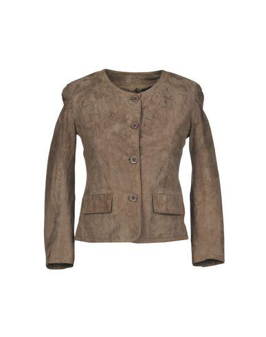 Пиджак от BULLY