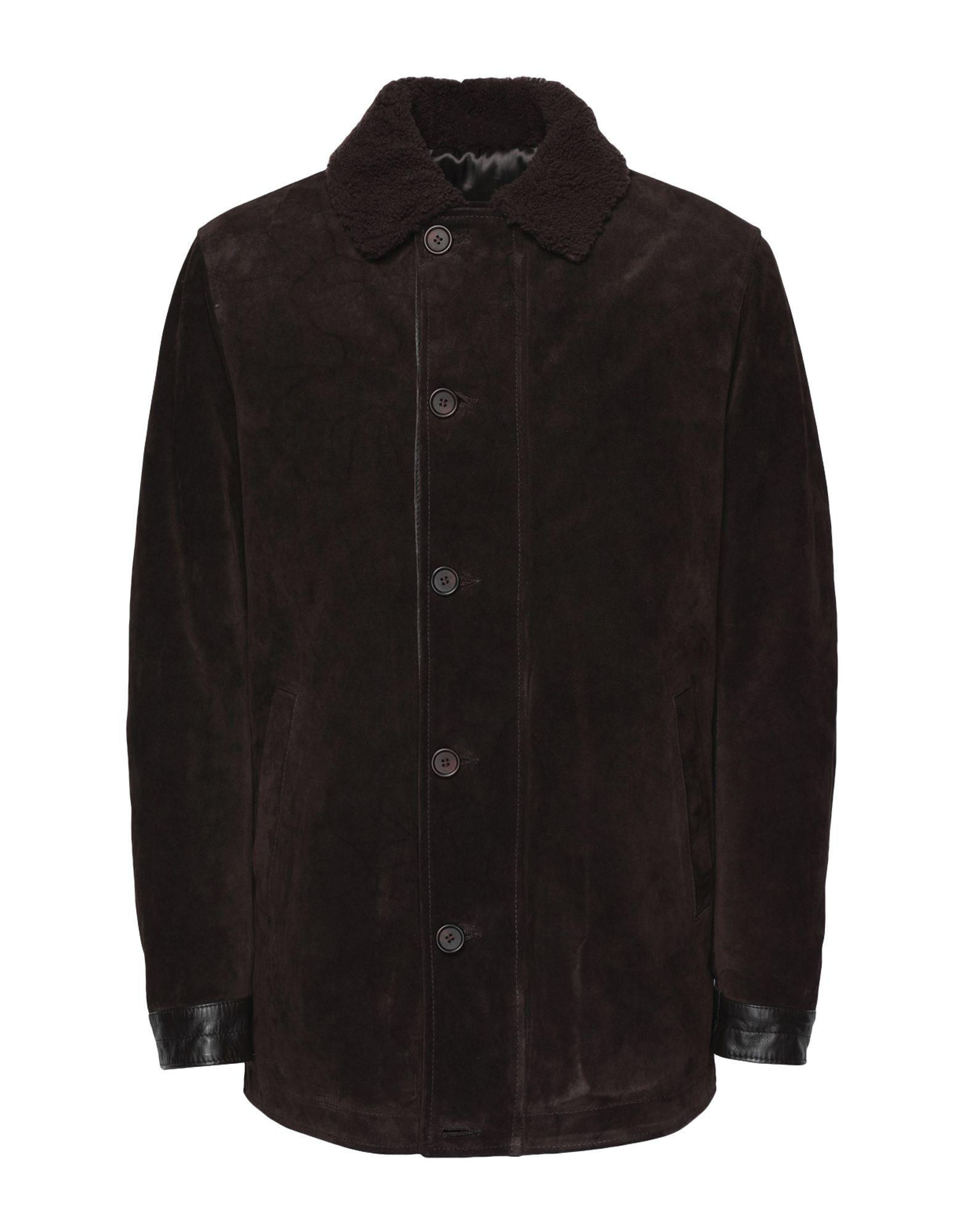 8 by YOOX Куртка цена