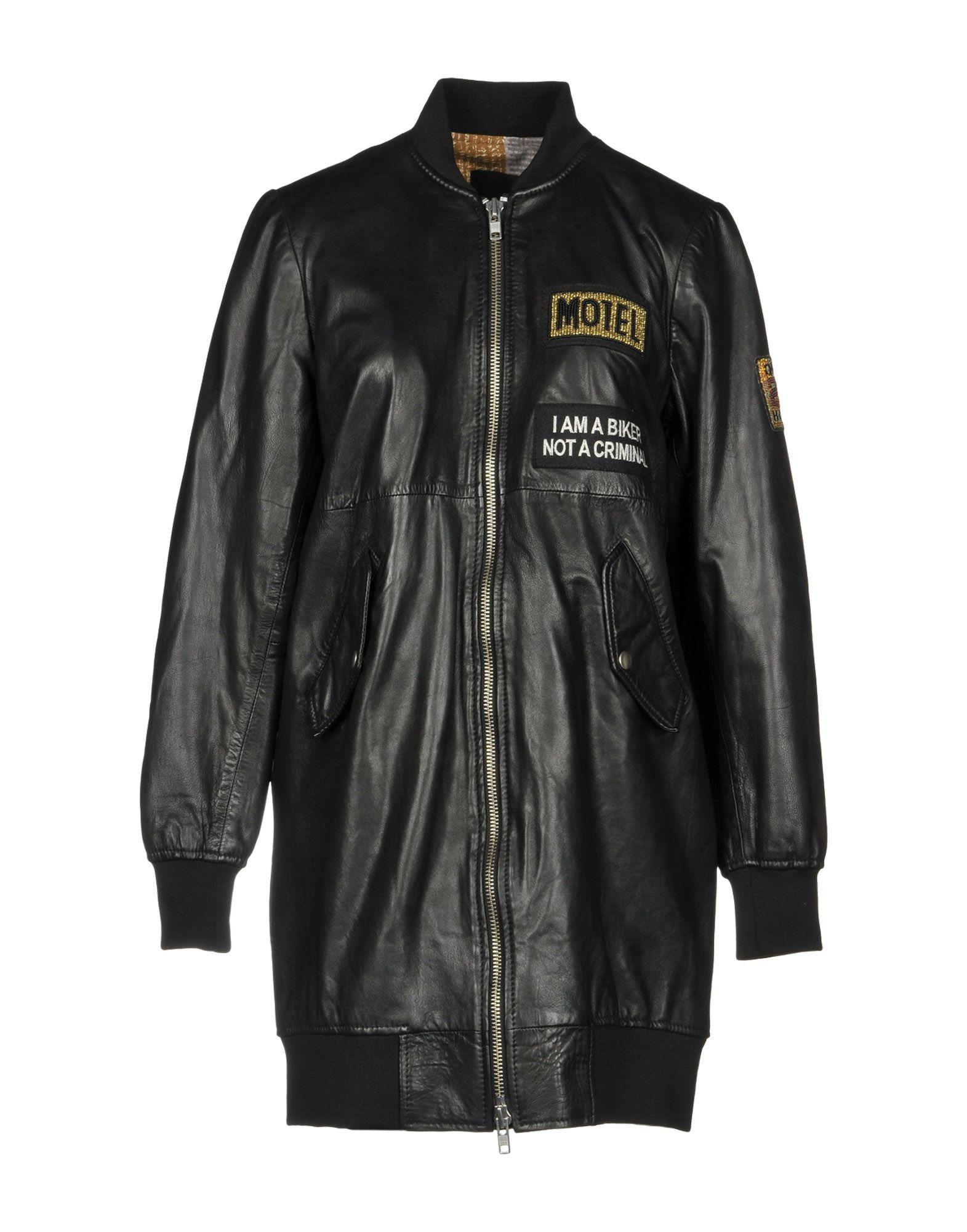 BULLY Куртка bully куртка