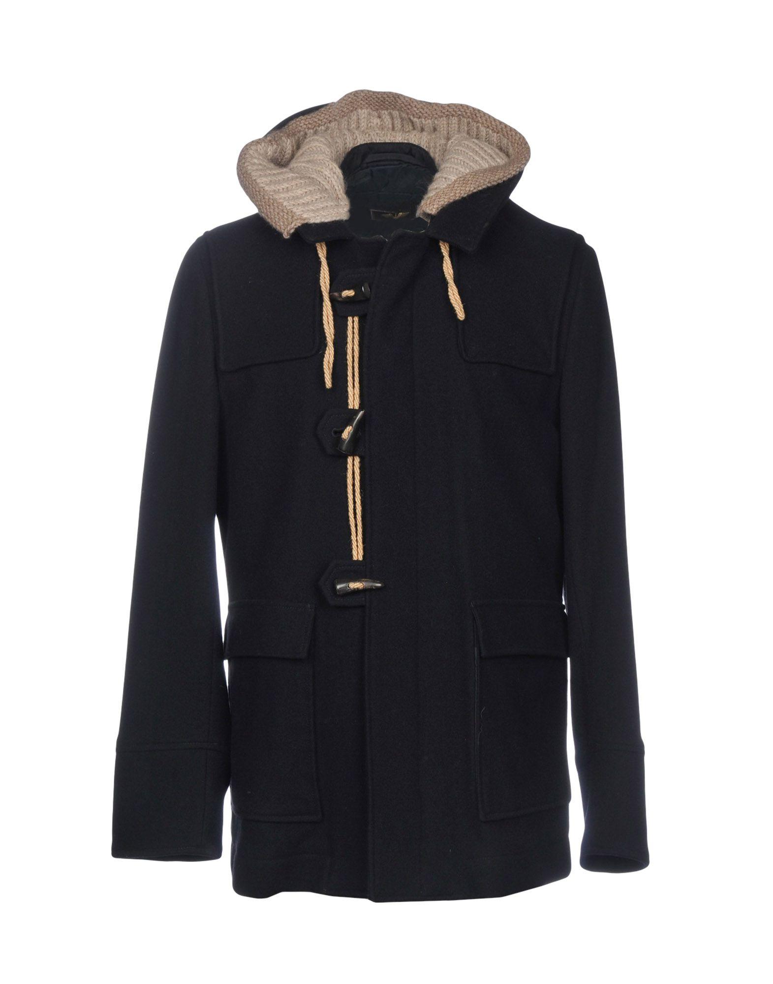 DEKKER Пальто dekker для мтс smart race 4g black