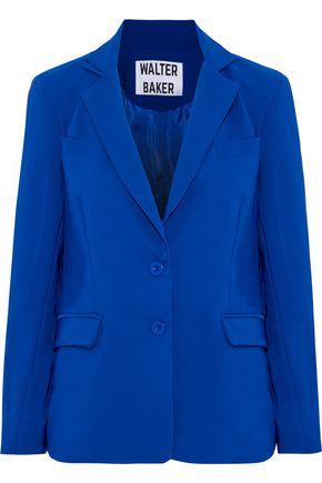 W118 by WALTER BAKER Milton cady blazer