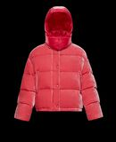 MONCLER CAILLE - Overcoats - women