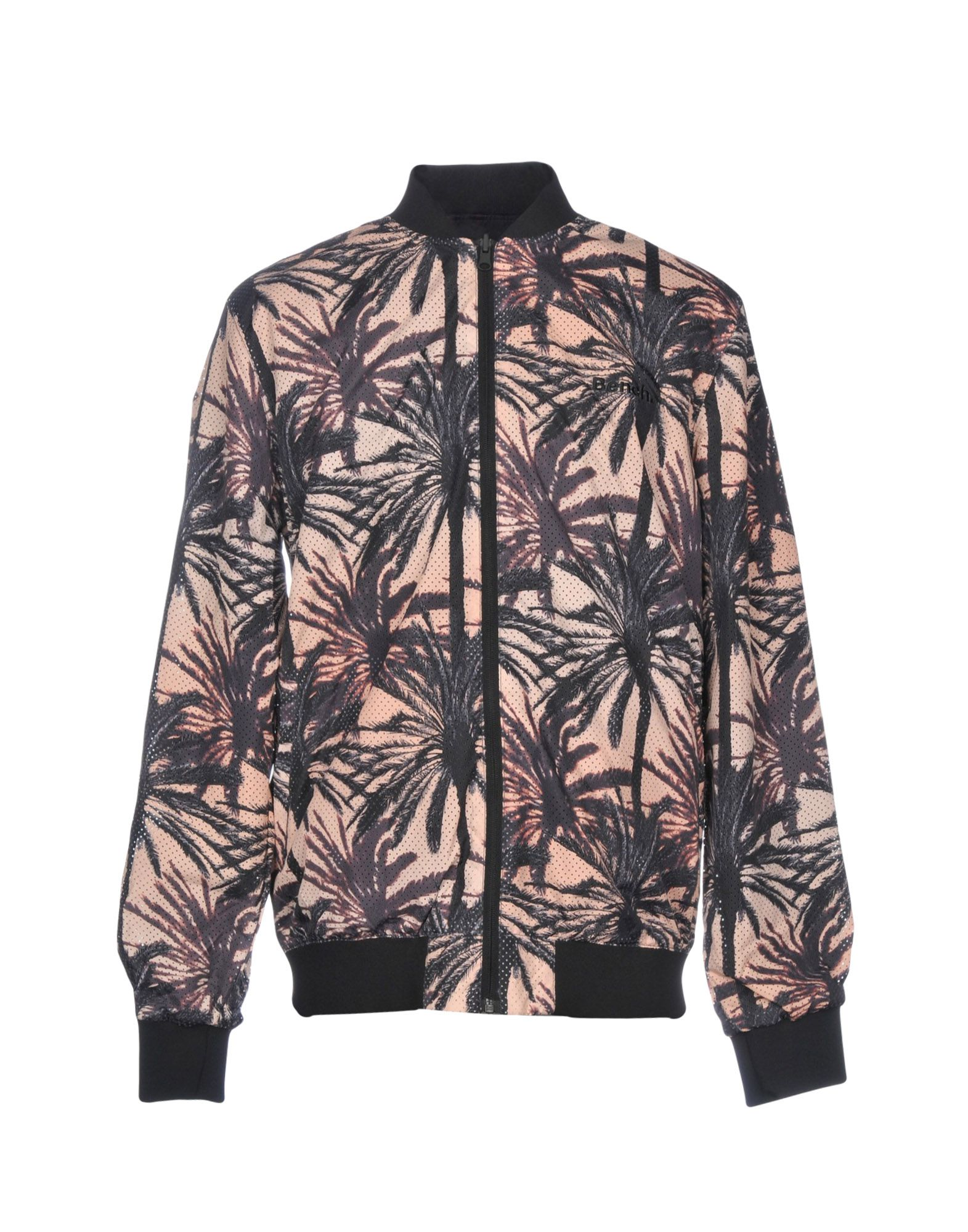 BENCH Куртка куртка bench куртка