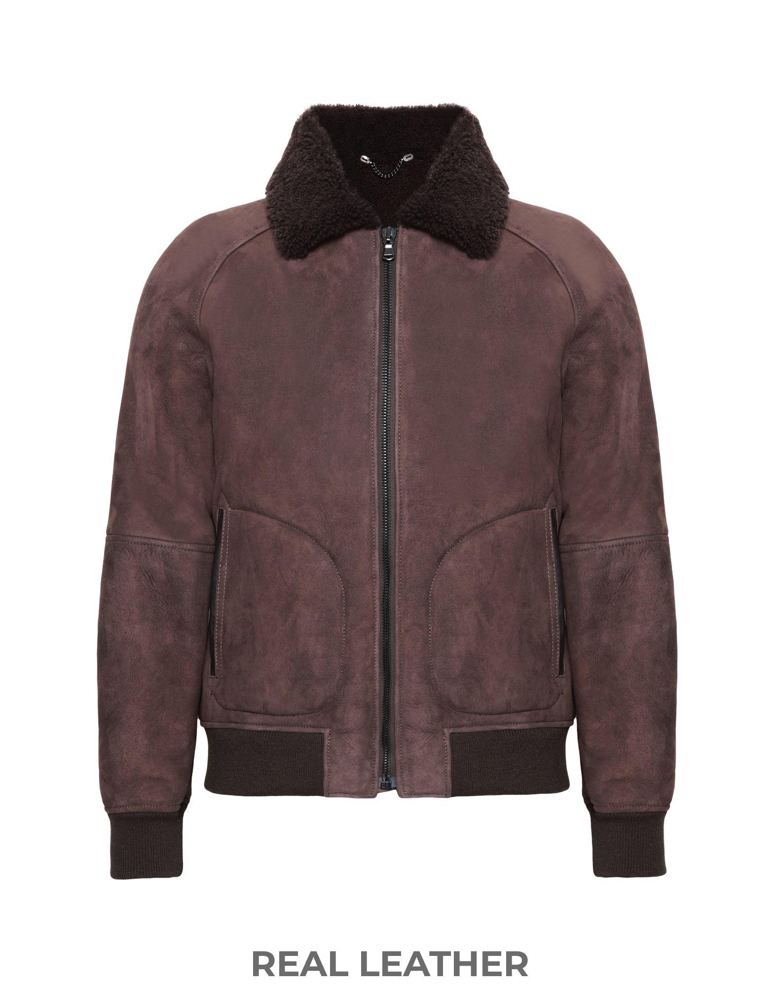 8 by YOOX Куртка 8 by yoox куртка