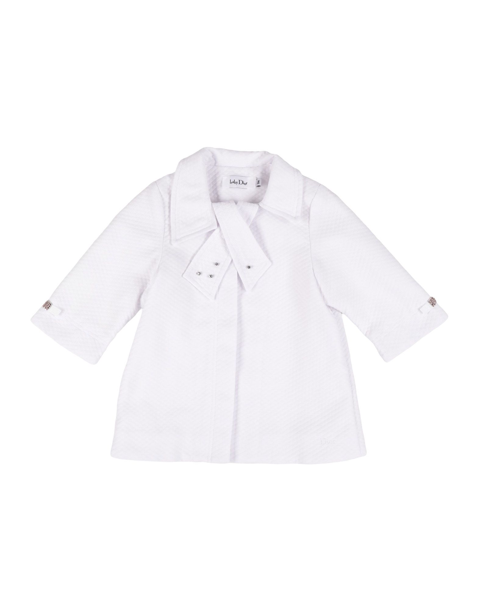 BABY DIOR Куртка baby dior куртка