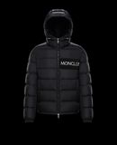 MONCLER AITON - Outerwear - men