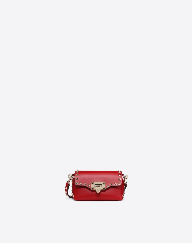 Mini Crossbody Bag Rockstud