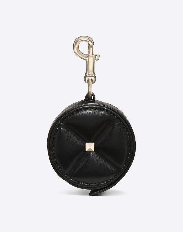 Porte-écouteurs Candystud