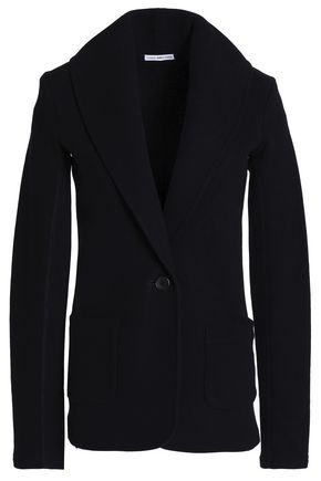JAMES PERSE Cotton jacket