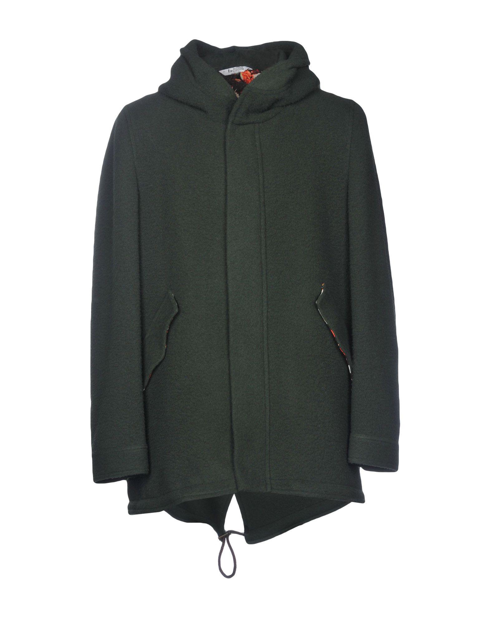 BOTTEGA MARTINESE Пальто сумка bottega veneta 171265vq1301000 bv 2014
