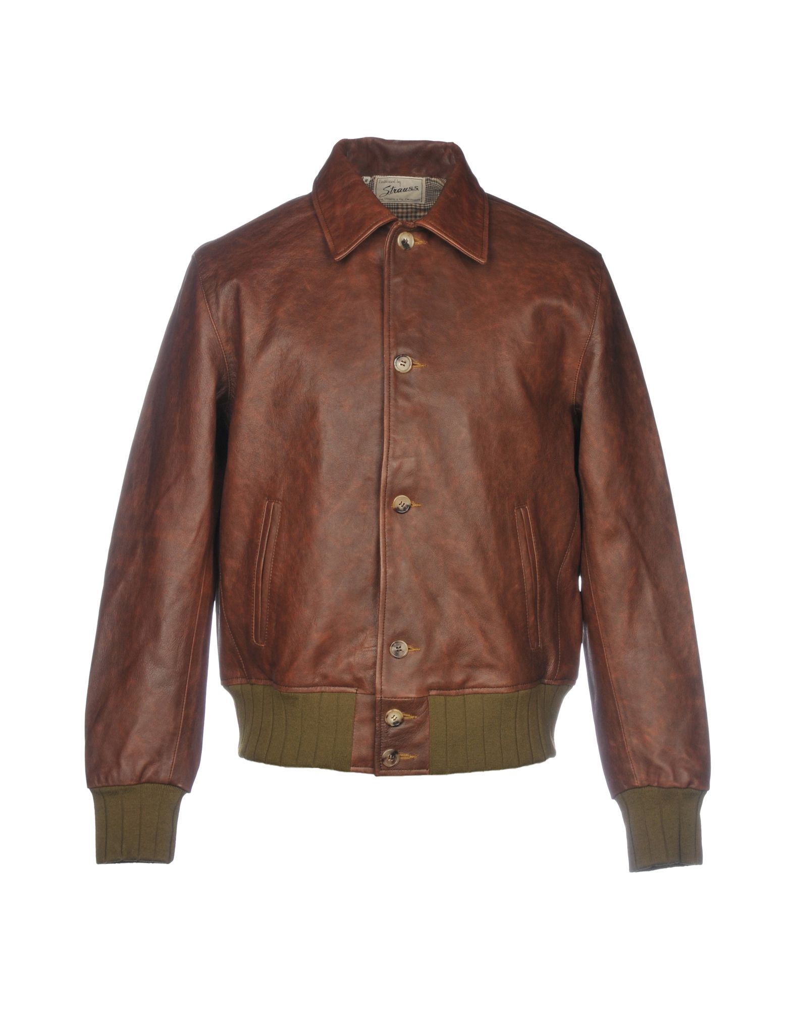 LEVI'S VINTAGE CLOTHING Куртка куртка reclaimed vintage 691544 print 06 17