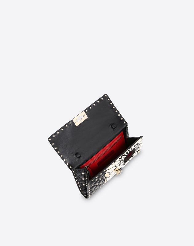 Rockstud Spike.it Chain Bag
