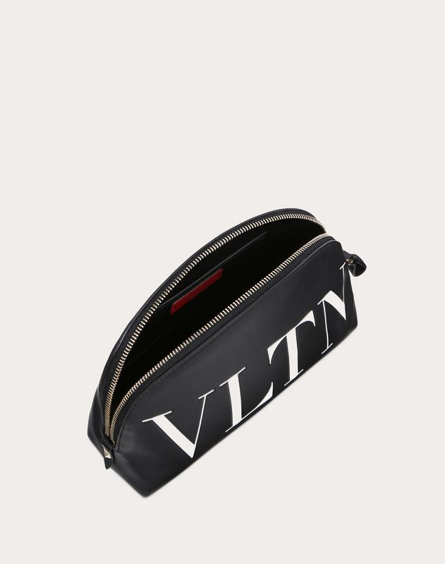 Trousse de maquillage VLTN