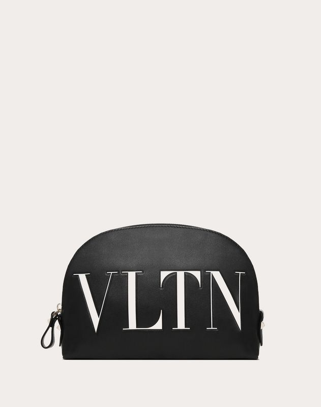 VLTN make-up bag