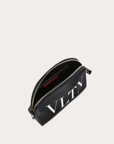 Small VLTN Make-up Bag