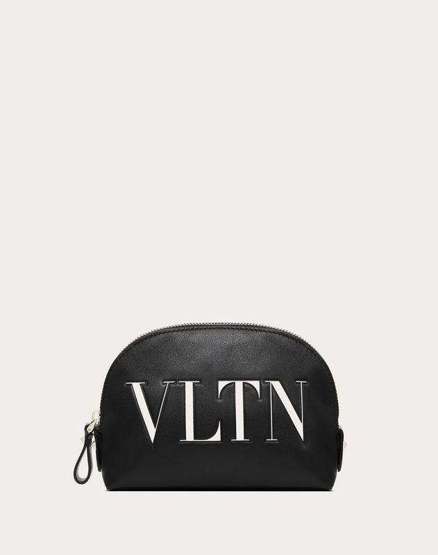 e9150c657a2 VLTN 2018 Women's Collection | Valentino Online Boutique