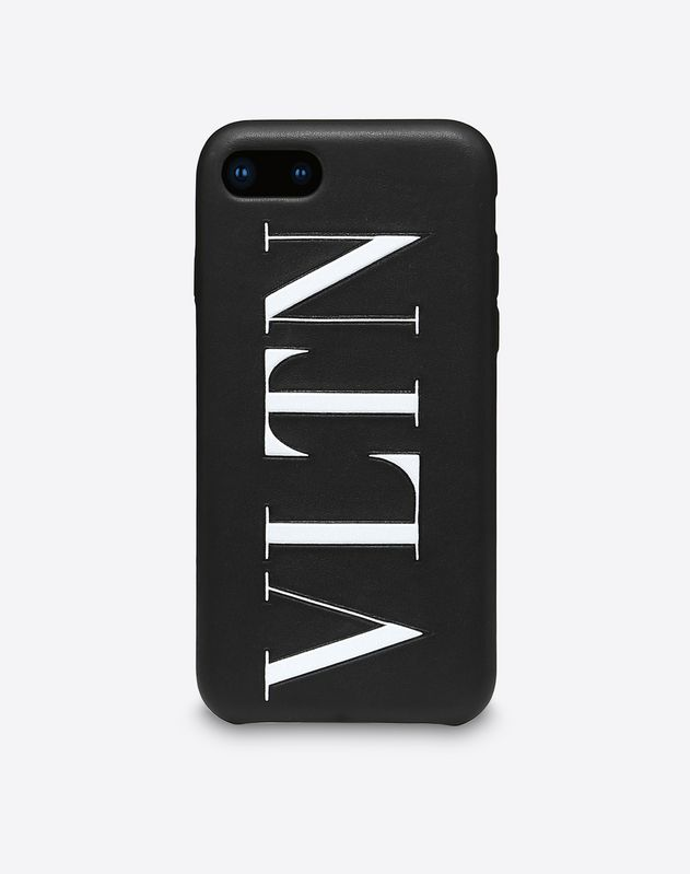 VLTN iPhone 8 cover