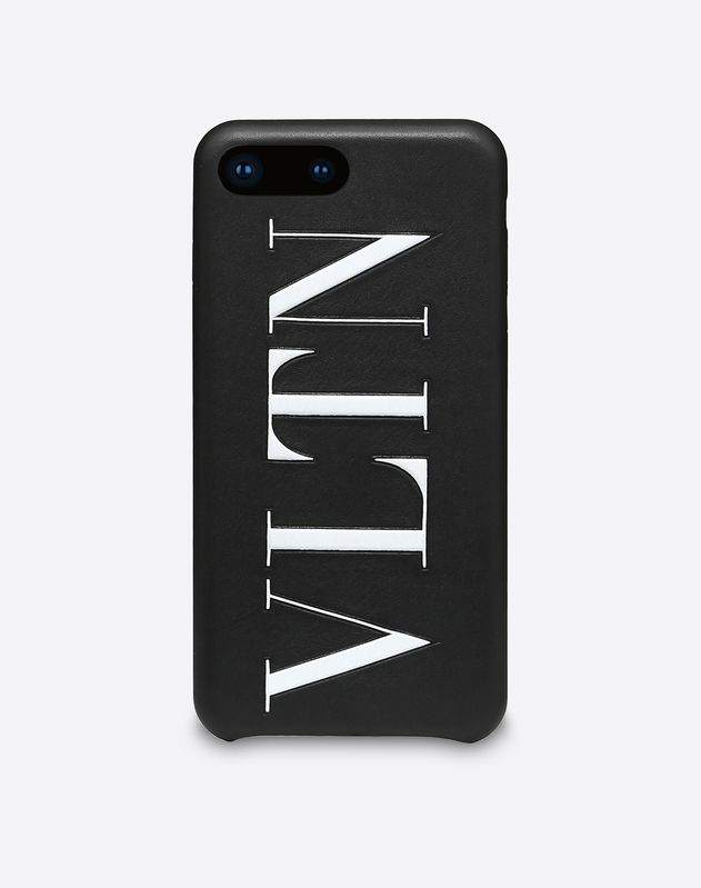 VLTN iPhone 8 plus cover