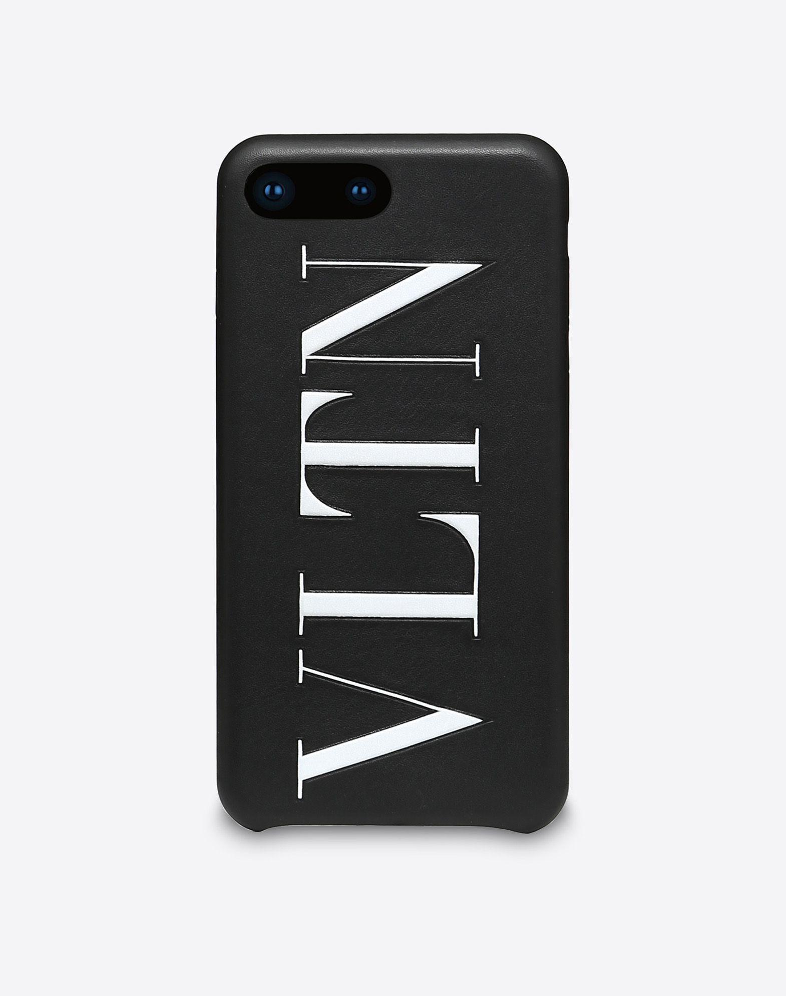 VLTN iPhone 8 plus cover