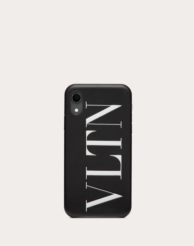 Cover für iPhone X VLTN