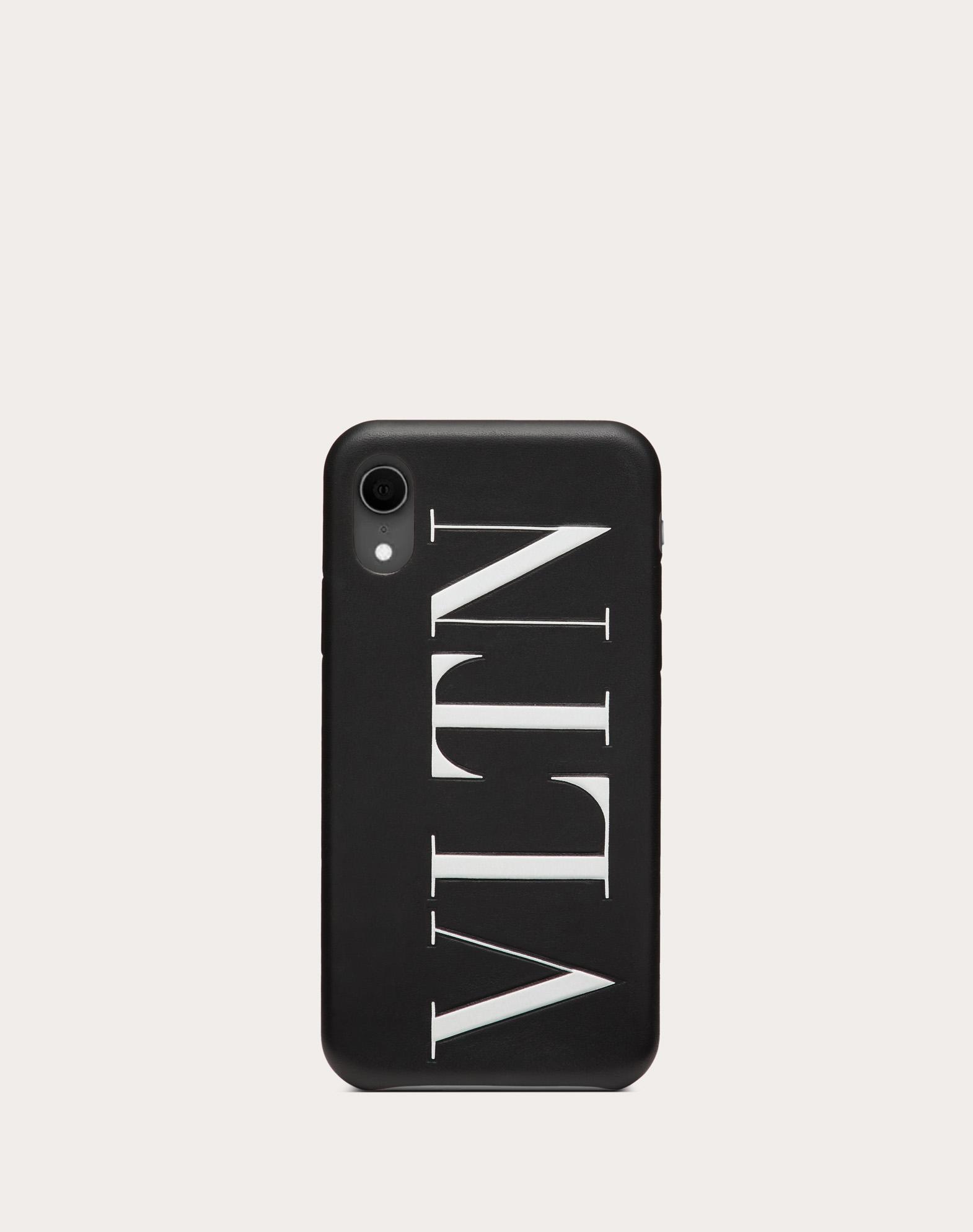 coque valentino iphone 6 plus
