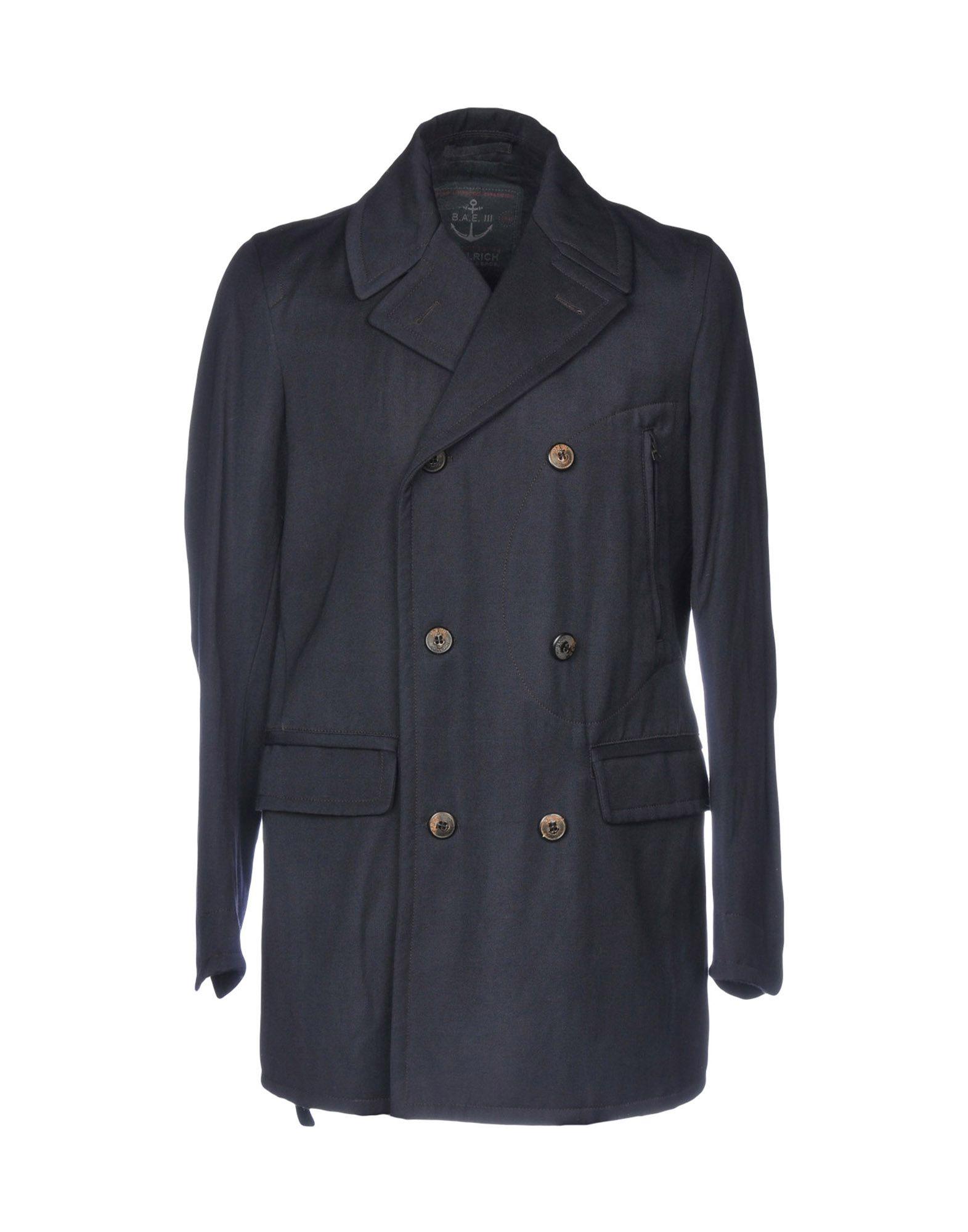 WOOLRICH Пальто penn rich woolrich pa пальто