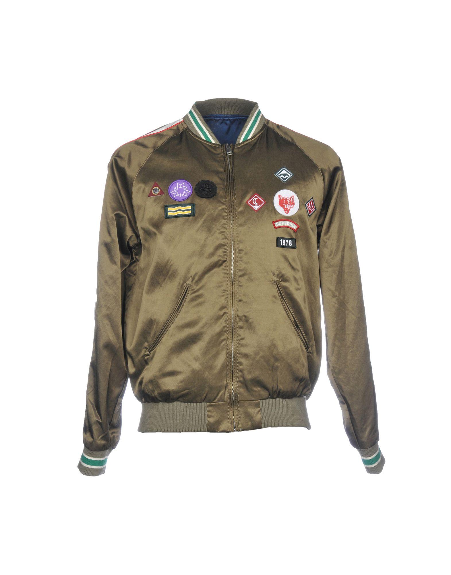 DIESEL Куртка куртка кожаная diesel diesel di303emlhh05
