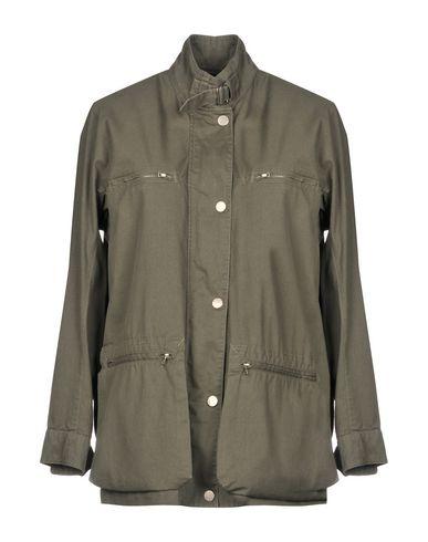 Куртка от BELFE
