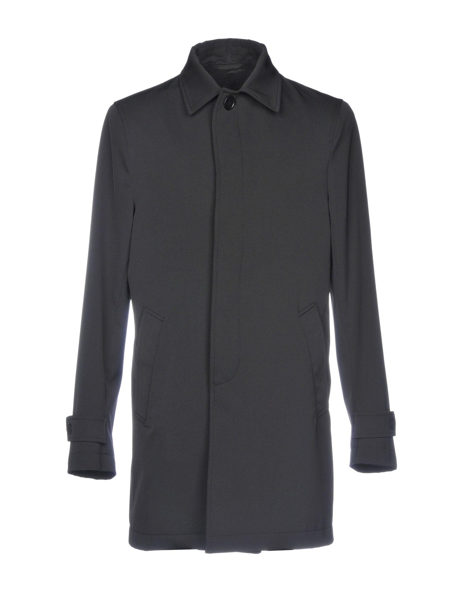 CALVIN KLEIN Пальто женское пальто calvin klein