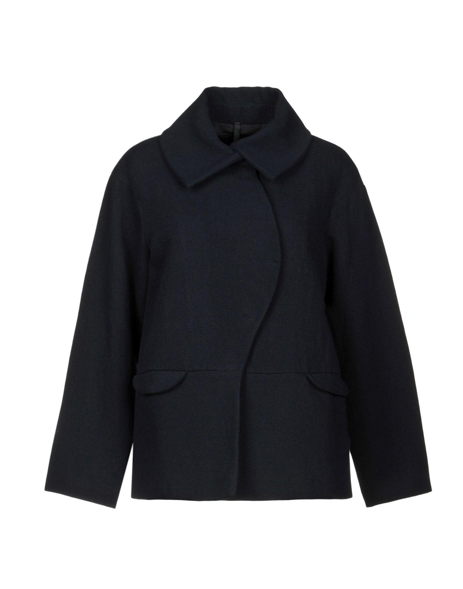 SARA LANZI Пальто аврора бра аврора лилия 10019 1b