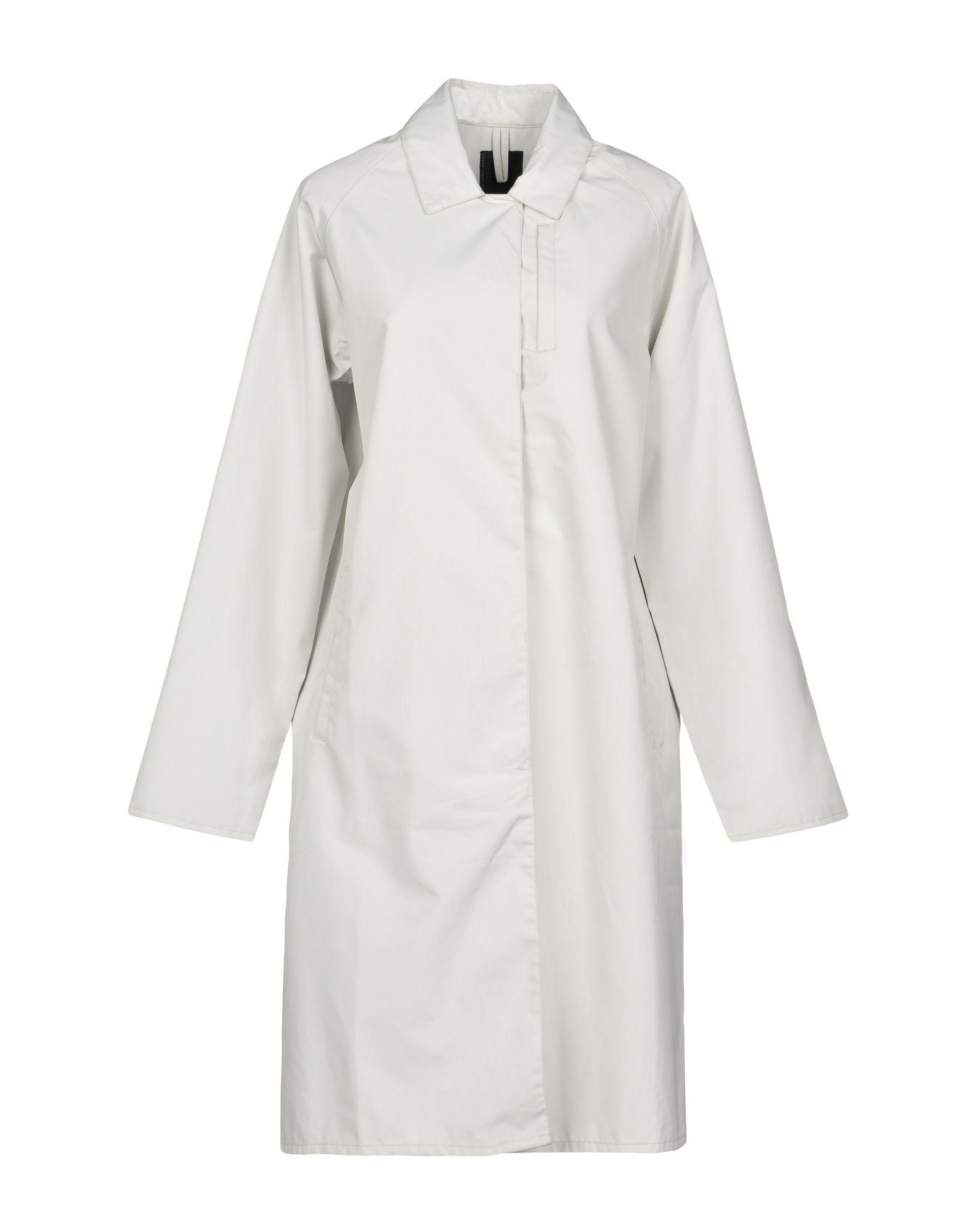 ASPESI design by LAWRENCE STEELE Легкое пальто lawrence steele платье до колена