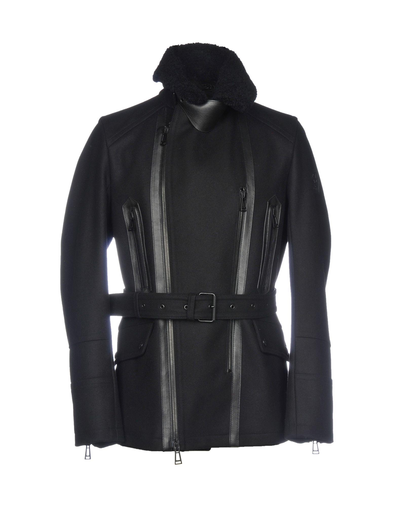 BELSTAFF Пальто belstaff пиджак