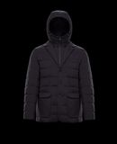 MONCLER VERNOUX - Jackets - men