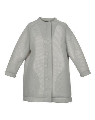 Куртка от MANUELA CONTI