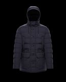 MONCLER REIMS - Parka - men