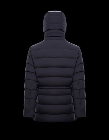 Moncler Jackets & Coats Man: REIMS
