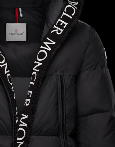 Moncler Montclar For Man Outerwear Official Online Store