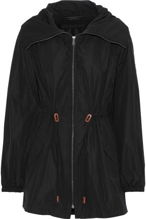 BELSTAFF Shell jacket