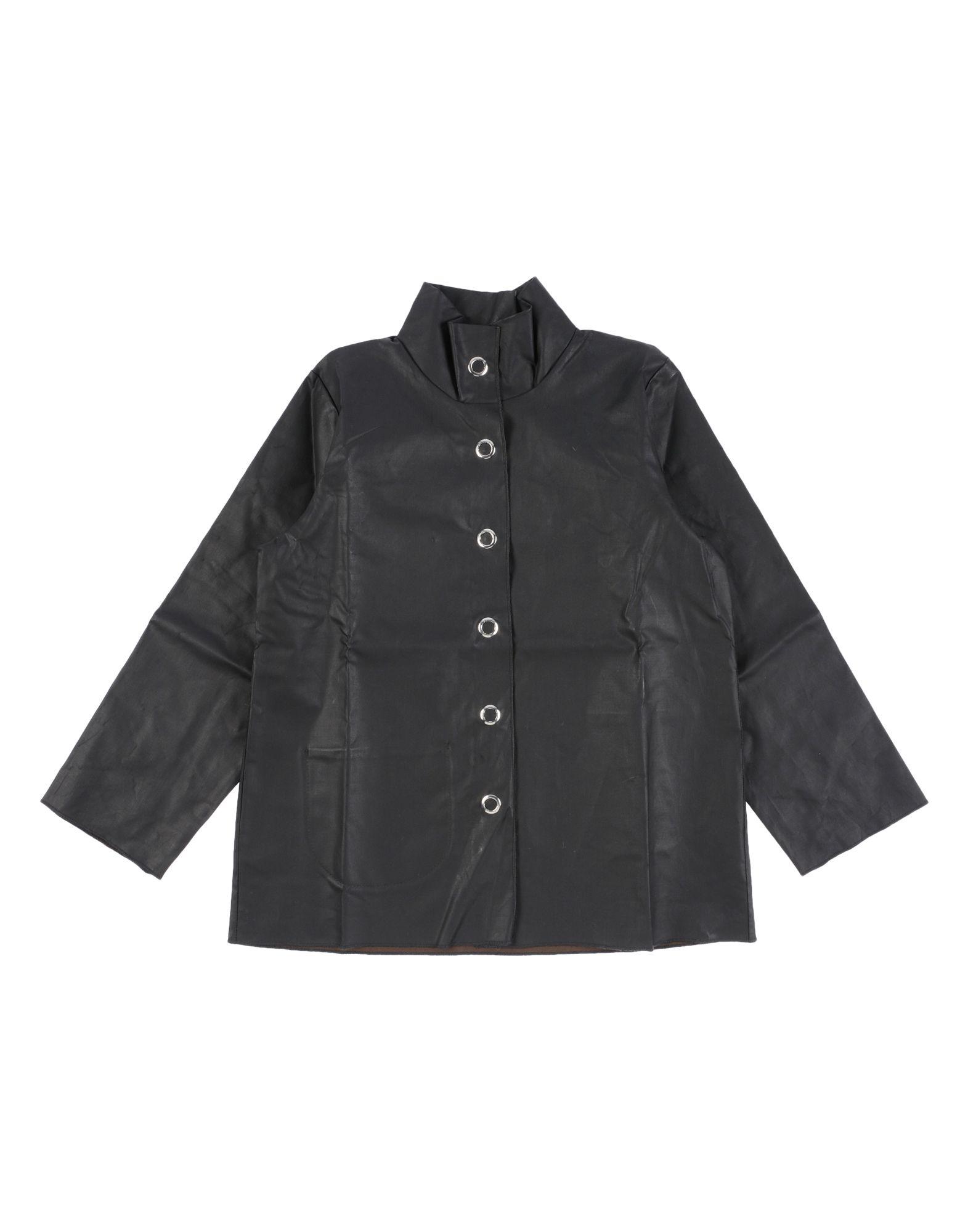 MONSIEUR CUCÚ Куртка monsieur maison куртка